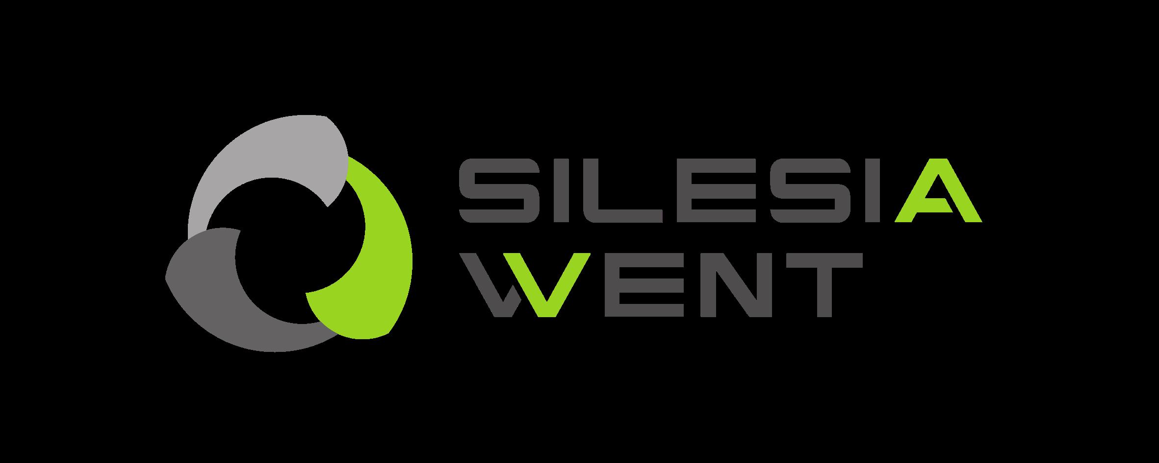 SILESIA WENT
